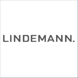 Lindemann Audio