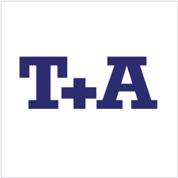 T + A