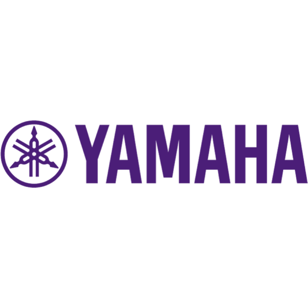 Yamaha Home Audio