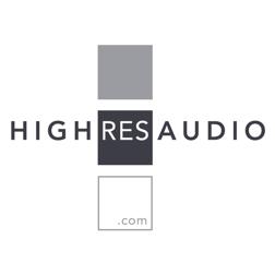 HRA - HighResAudio