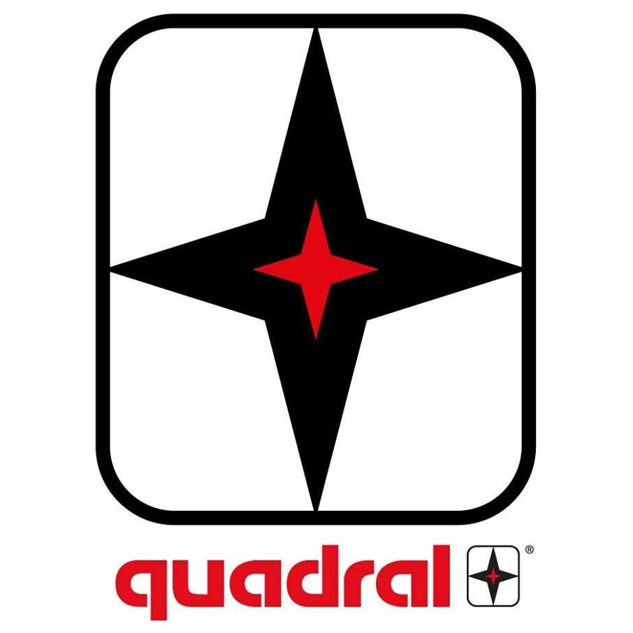 Quadrat Aurum