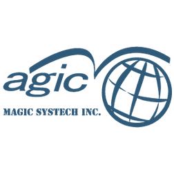 Magic Systech
