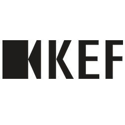 KEF - Kent Engineering and Foundry