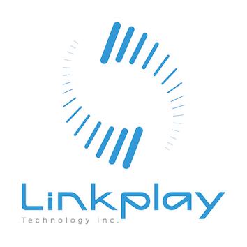 Linkplay Technology Inc
